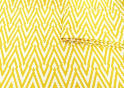 Thunderbolt-in-Lemon