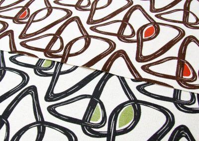 Heartwood fabrics
