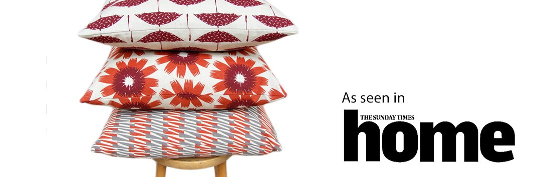 Cushions-sunday-times-banner
